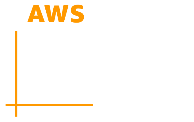 AWS Community Builder